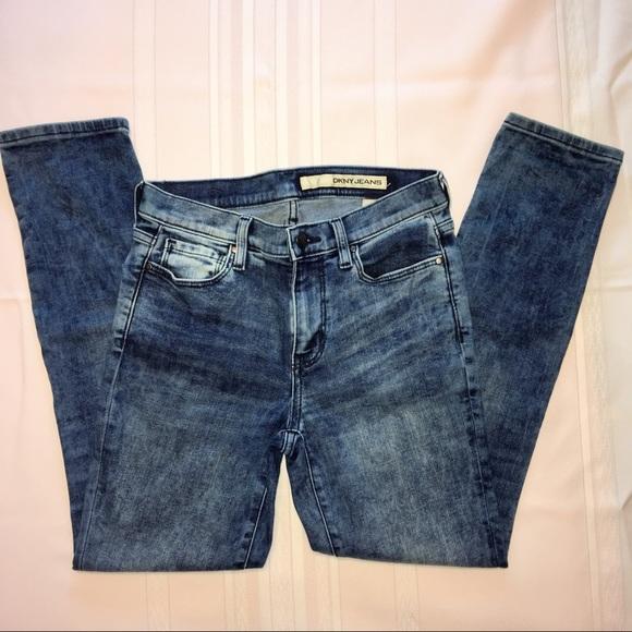 Dkny Denim - DKNY Jeans